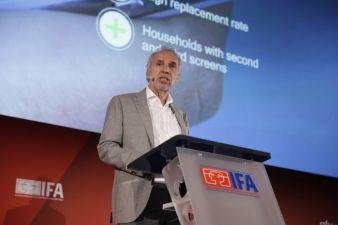 IFA-GPC-2018-Hans-Joachim.jpg