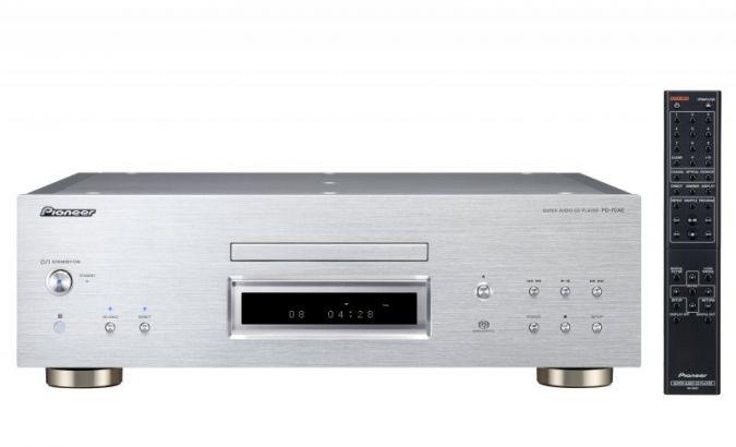 Pioneer-Pure-Audio.jpg