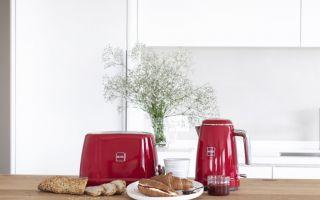 Novis-Wasserkocher-Toaster.jpg