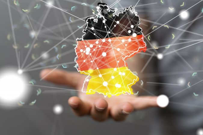 Digitalisierung-Deutschland.jpeg