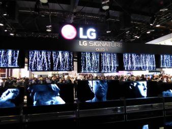 CES-2020-LG.jpg