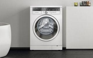 Grundig-Waschmaschine-GWA.jpg