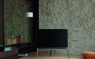 Loewe-Fernseher-.jpg