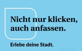 Sticker-Kampagne-Anfassbar-gut.jpg