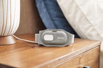 Philips-Smart-Sleep.jpg