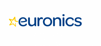 Euronics-Logo-neu.png