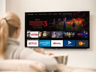 Grundig-Fire-TV.jpg