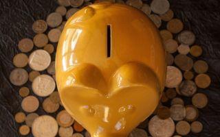 Sparen-Sparschwein-Geld.jpg