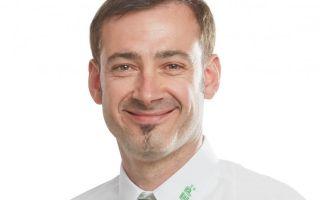 EPOhlhoff-Joerg-Ohlhoff.jpg