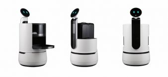 LG-Robotics.jpg