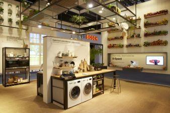 Bosch-IFA-Simply-Healthy.jpg