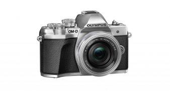 Olympus-OM-D-E-M10-Mark-III.jpg