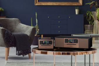 Prestige-Elite-Sonoro-Kupfer.jpg