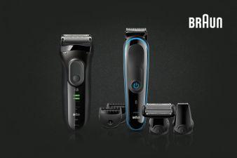 BraunSeries-3-ProSkin-.jpg