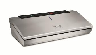 Caso-Design-Vakuumierer.png