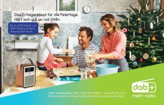 DAB-Crossmediale-Kampagne.jpg