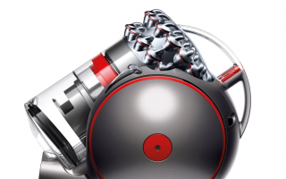 Dyson-Cinetic-Big-Ball-2.png