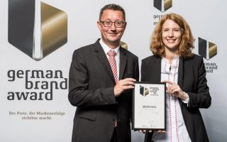 Medisana-German-Brand-Award.jpg