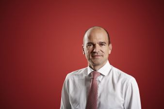 Dirk-Koslowski-IFA-Direktor.jpg