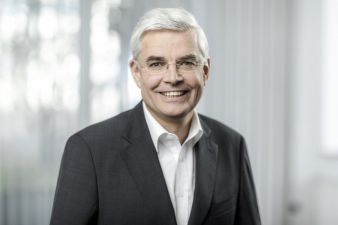 Karl-TRautmann.jpg