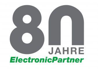Logo-ElectronicPartner.jpg