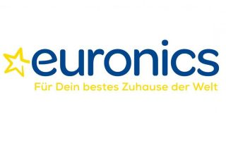 Euronics-neues-Logo.jpg