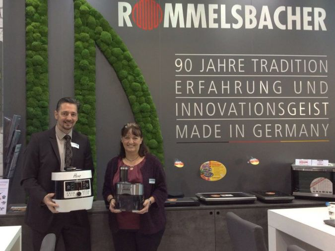 Ambiente2018EMRommelsbacher.jpg