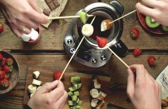 Gastroback-Tea--More.jpg