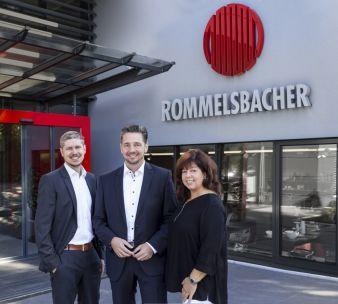 Rommelsbacher.jpg