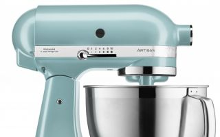 KitchenAid-AzurreBlue.jpg