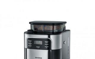 Severin-Filterkaffeemaschine.jpg
