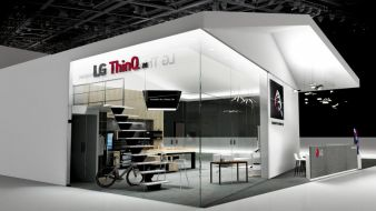 LG-ElectronicsDeepThinQ-Zone1.jpg
