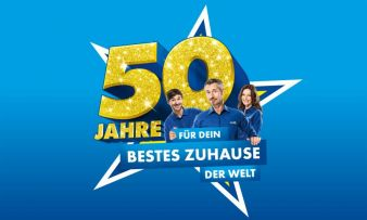 50-Jahre-Euronics.jpg