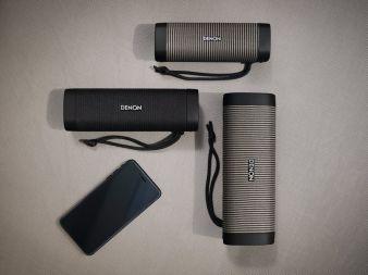 DenonEnvaya-3-Modelle.jpg
