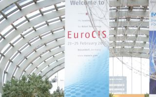 EuroCIS-Leute.jpg