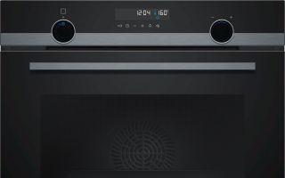 Siemens-iQ500-studioLine.jpg
