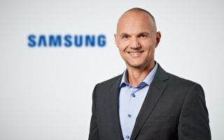 Michael-Vorberger-Samsung-.jpg