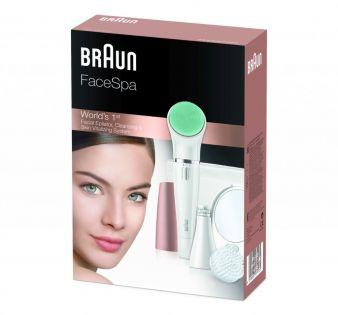 Braun-FaceSpa.jpg
