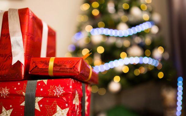 HDE: Schwache zweite Adventswoche