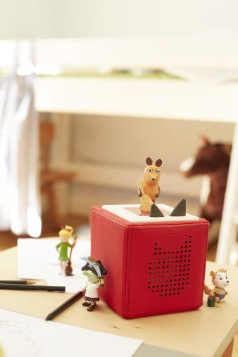 Tonie-Box.jpg