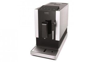 Caso-Cafe-Crema-One.jpg