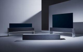 LG-Einrollbares-Display.jpg