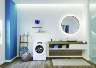 Candy-RapidO-Waschmaschine.jpg