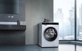 Siemens-Waschtrockner.jpg