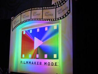 CES-2020m-Filmmaker-Mode.jpg