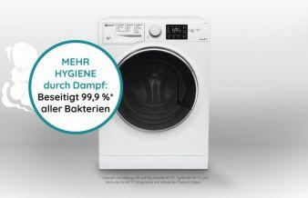 Bauknecht-Waschen.jpg