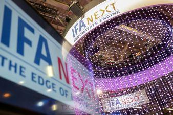 IFA-Next.jpg