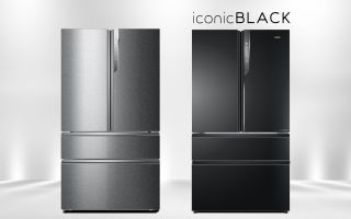Haier-Iconic-Black.jpg
