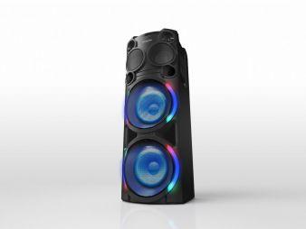 Panasonic-TMAX50.jpg