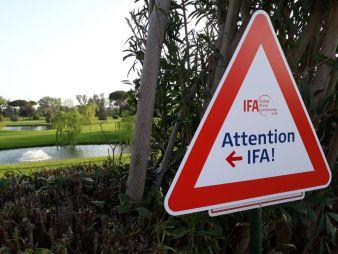 IFA-GPC-Rom-Schild.jpg